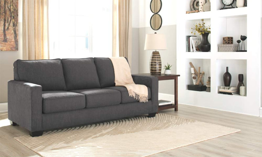 The 5 best pull-out sofas for your new apartment