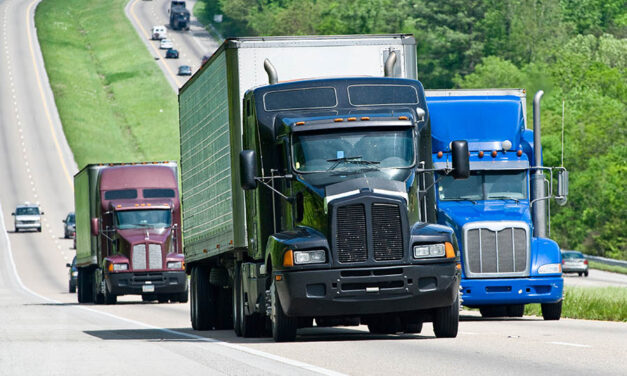 Tips to get right truck finance for your business