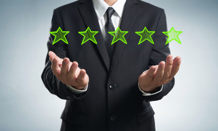 4 ways product reviews help your business