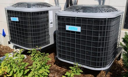 AC maintenance: how often should you have your AC serviced?
