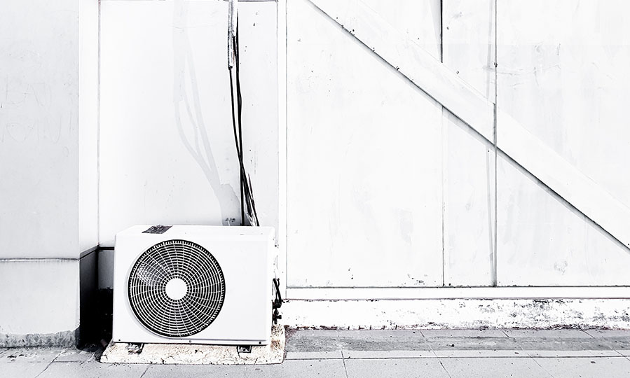 Why you should prioritize regular aircon servicing