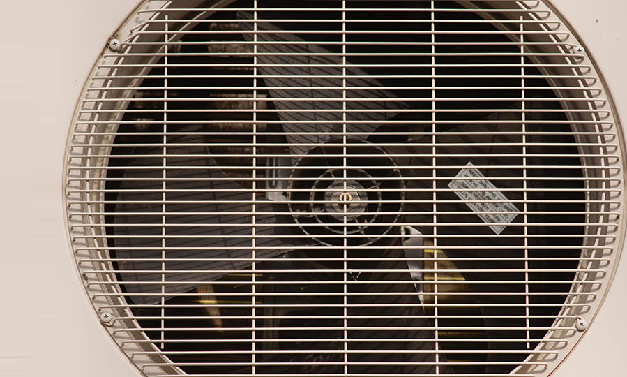 Air conditioning repair in Frisco: do you need it and how to get it?