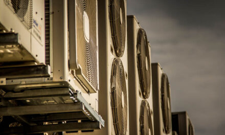 6 best HVAC brands to consider