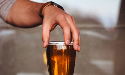 Breaking the habit: what are the 3 stages of alcohol withdrawal?