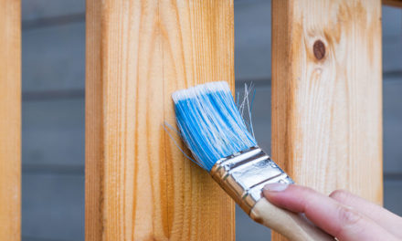 Wood fence protection: how to care for your fence