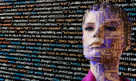 Artificial intelligence and the future of the online gaming industry