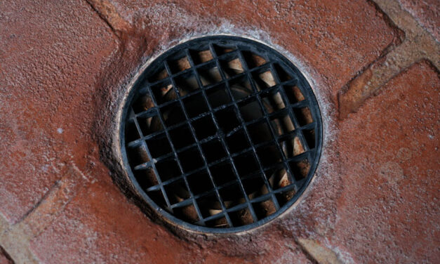 Top tips to successfully unclog a basement drain
