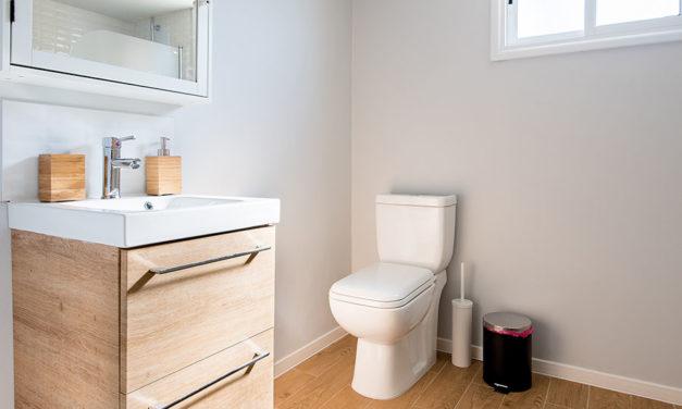 11 amazing yet practical bathroom hacks for your home