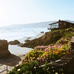 Considerations for a durable beach house construction