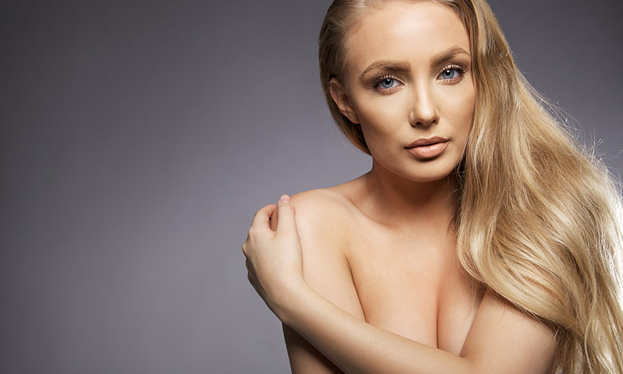 A big decision: 4 questions you need to ask when considering cosmetic surgery