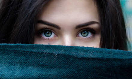 Lasik laser eye surgery: is it right for you?