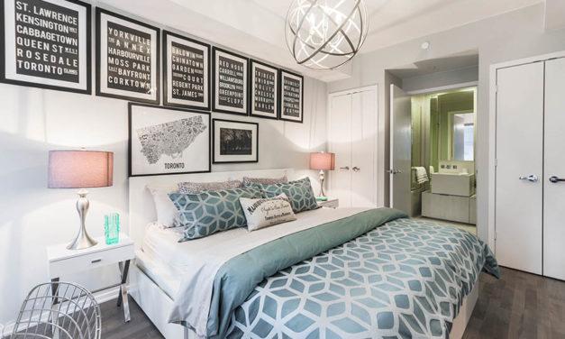8 most inspiring room decor ideas