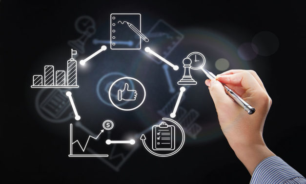 Big data trends to look out for in 2020