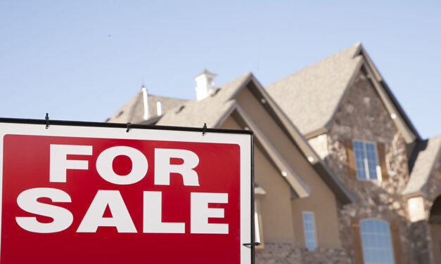 Obstacles of selling a home on your own