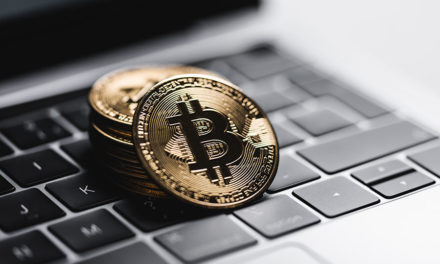 Superb ways to make money with Bitcoin