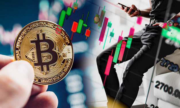 Compare popular Bitcoin exchanges to make the right choice