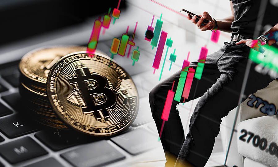 A guide to Bitcoin trading for beginners