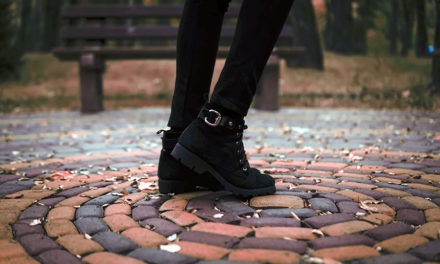 6 amazing ways to style your ankle boots (& tips to wear them on different occasions)