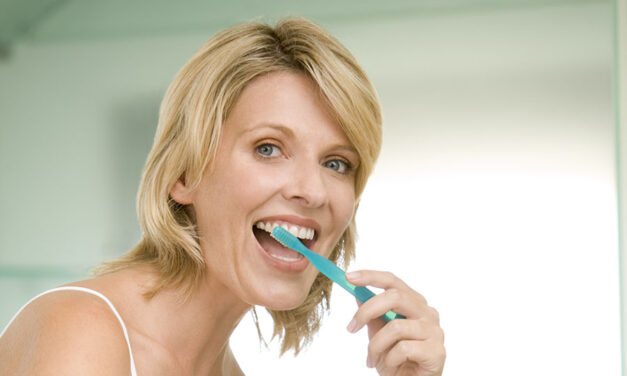 Oral health: the 5 best things you can do for your teeth