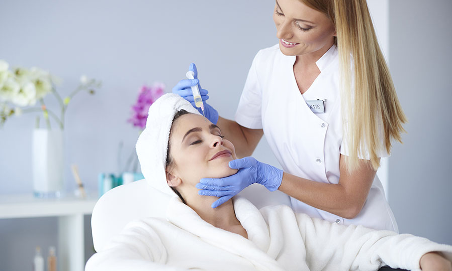 All about Med Spa