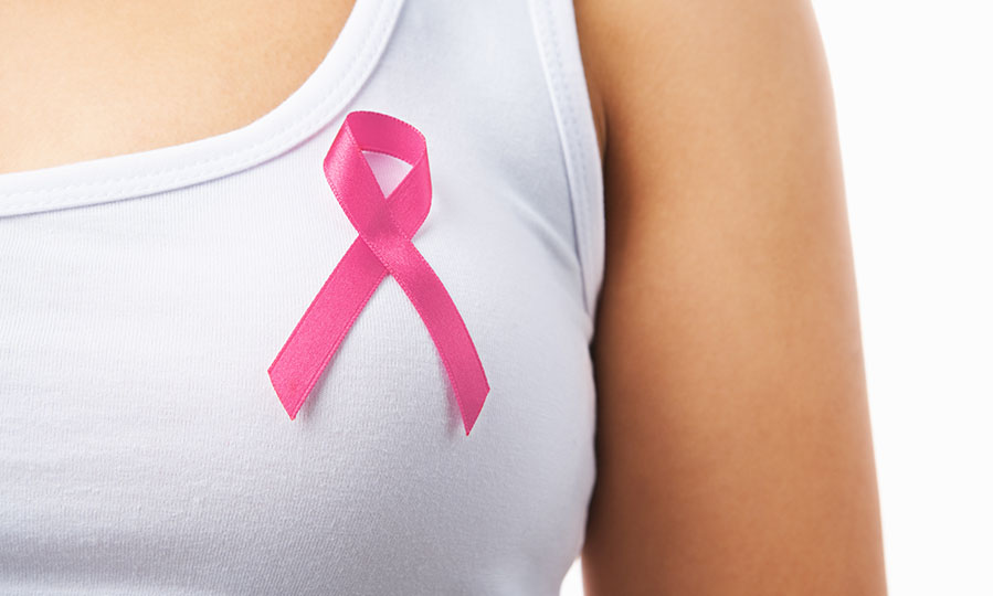 Know the warnings: 12 signs of breast cancer revealed