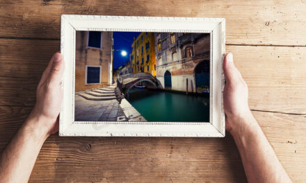 Make your travel memories last, with these travel memento ideas
