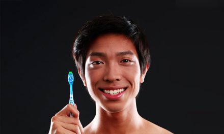治療牙周病的有效方法