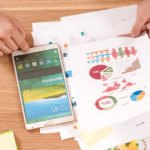 7 important factors to consider for customized products