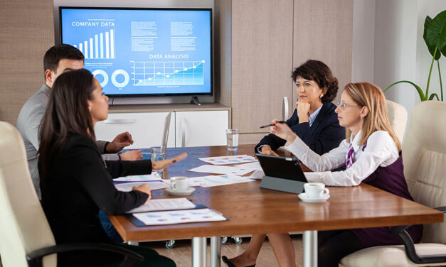 5 reasons why your business needs a legal advisor
