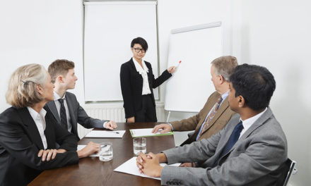 Corporate training: necessary steps for corporate training required in every organization