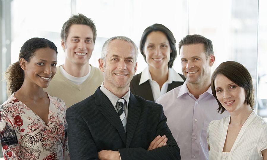6 useful strategies to improve business efficiency