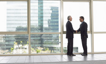 Fundamentals of commercial real estate loans for investors