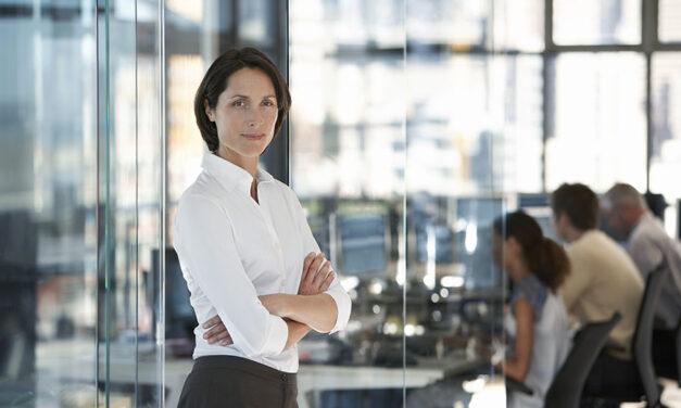 Sole proprietorships vs. LLCs: making the right choice