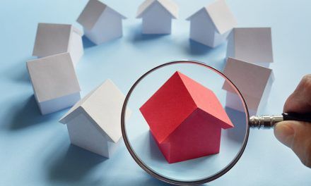 5 things you need to know before becoming a landlord