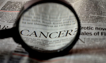Four developments in cancer research that you should know about
