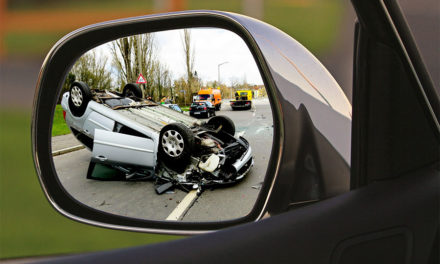Tips for choosing an accident lawyer