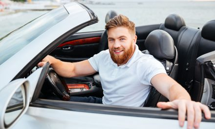 Best ways to save money on car insurance