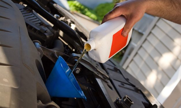 3 ways to care for your car that will save you hundreds
