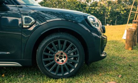 How to choose rims for your car?