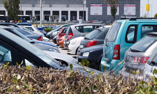 A comprehensive guide to buying a used car