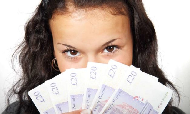 How to fulfil your financial goals