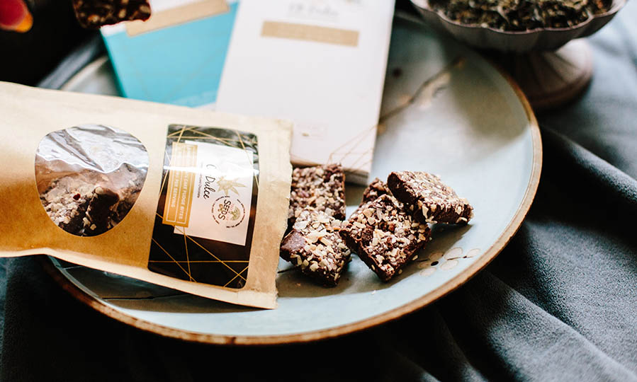What are CBD edibles? Here's everything you need to know