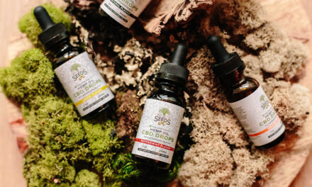 Where can I find high-quality but affordable CBD oil?