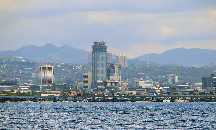 7 tips when traveling to Cebu City