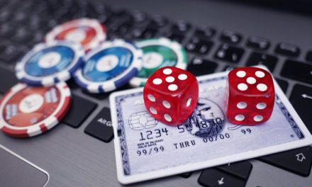 How to choose an online casino and which ones to avoid