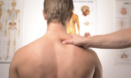 Minor adjustment, major relief: 10 fantastic benefits of seeing a chiropractor