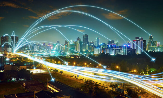How to get the best deals on your monthly internet plan for home?