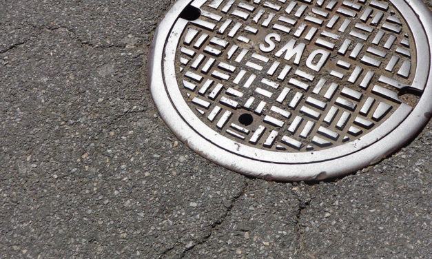 Underground issues: 4 broken sewer line symptoms to look for