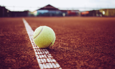 What to keep in mind when resurfacing your clay tennis court