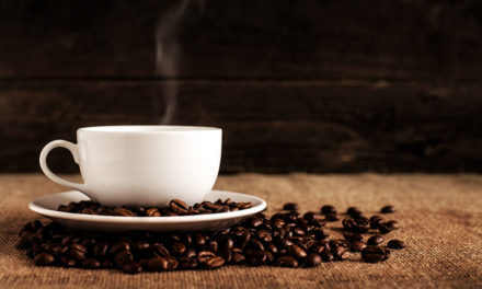 Essential things you should know about coffee